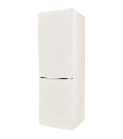 Холодильник Schaub Lorenz SLU C178M0 W