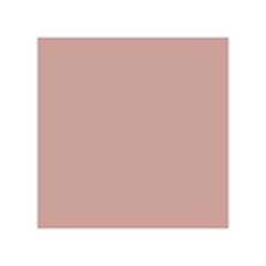 Кремовые румяна Cheek Color VITEX , тон 43 Mauve