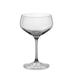 Бокалы для шампанского «Perfect», 12 шт, 235 мл, фото 2