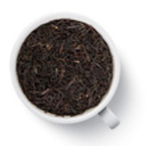 Английский Завтрак Чай Gutenberg черный