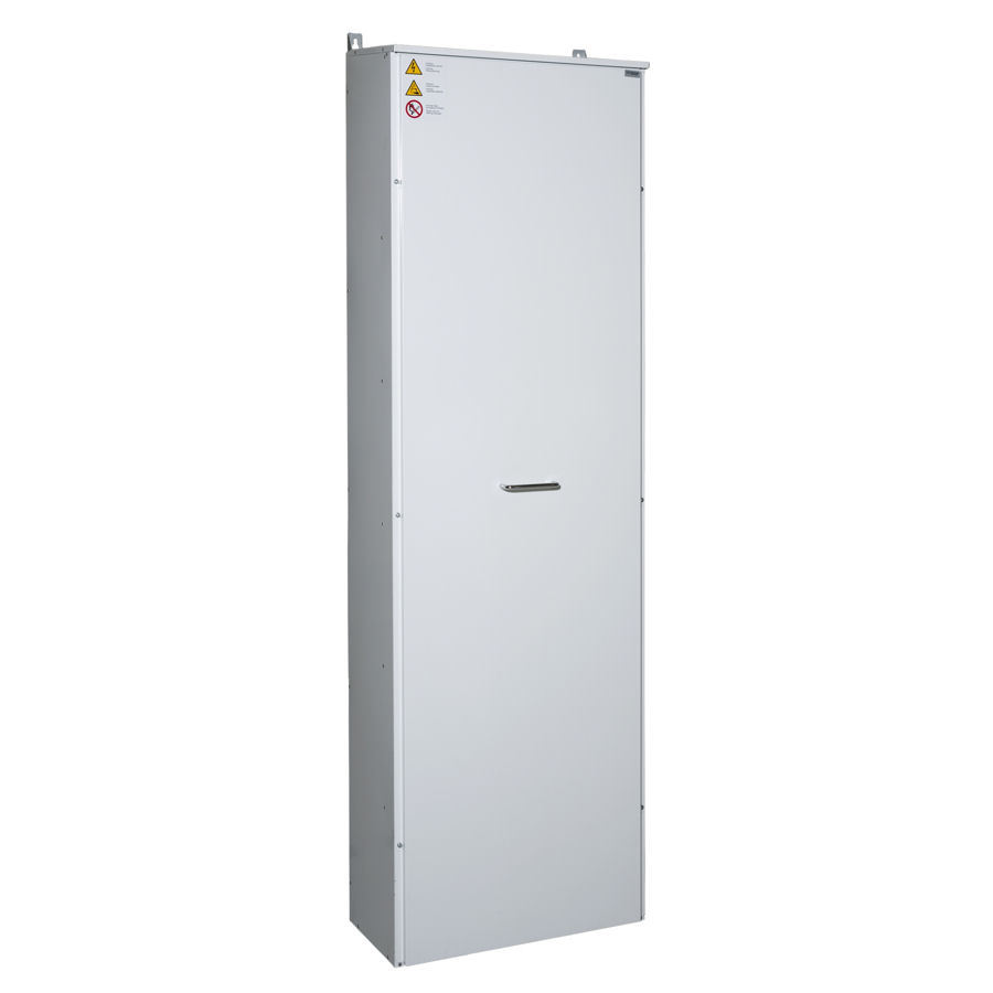 Шкаф для аккумуляторных батарей TKT6500P Teknoware
