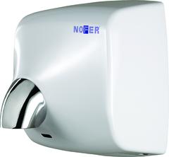 Сушилка для рук Nofer WindFlow 01151.W фото
