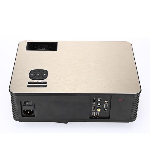 Проектор Everycom M5