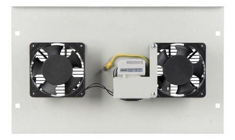 Вентиляторный модуль для шкафа RR RMFR