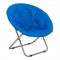 Кресло складное круглое Premier PR-HF10471-6