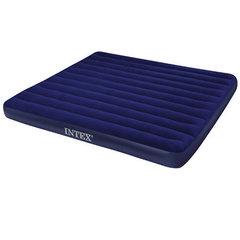 Надувная кровать Intex 68759
