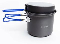 Набор посуды BTrace С0121 (1 л) - 2