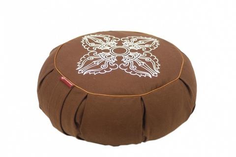 Подушка для медитации Хэмп Ваджра