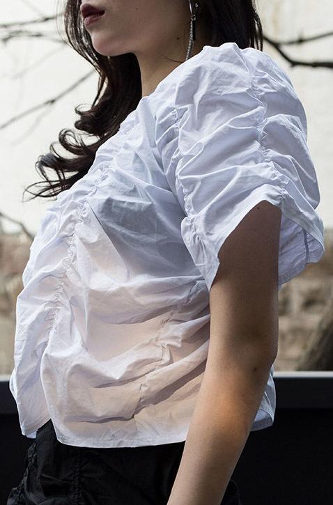 Блузка «NIRONA»