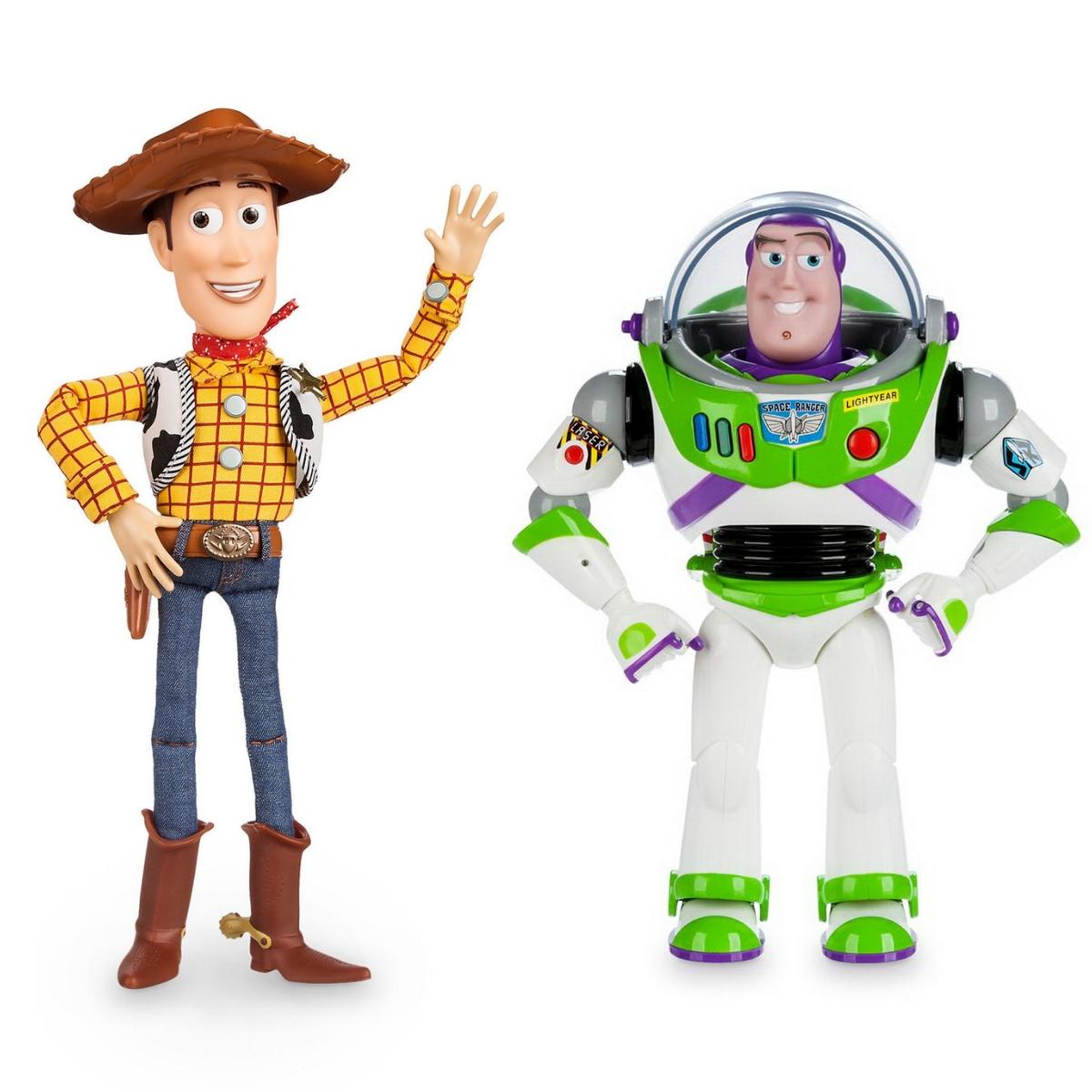 Игрушки из Истории игрушек Базз Лайтер и Вуди Базз_Лайтер_и_Вуди_2.jpg