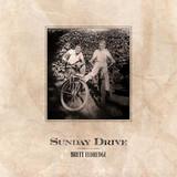 Brett Eldredge / Sunday Drive (LP)