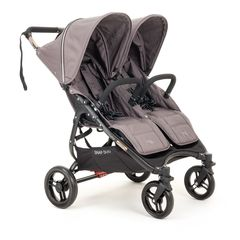 VALCO BABY SNAP DUO прогулочная