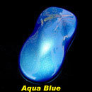 Climb Dance (Bugtone) Краска Металлик Climp Dance 08 Blue Glassy / Голубой прибой, 120 мл import_files_81_81e4a815304011e0825a001fd01e5b16_e6cc411ce6c311e1a44f0024bead9dca.jpeg