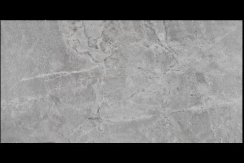 ПВХ плитка, кварц виниловый ламинат Alpine Floor Stone 4-15 Ваймеа