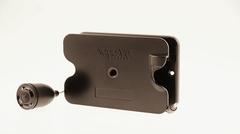 Запасная видео-камера Aqua-Vu для модели Micro Plus DVR