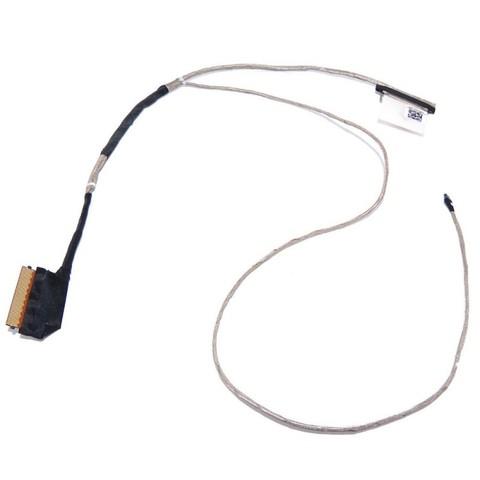 Шлейф для матрицы Dell 15-5000 PN DC020024C00