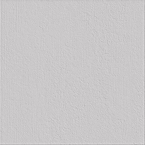Плитка напольная AZORI Mallorca Grey 420x420