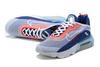 Nike Air Max 2090 'USA'
