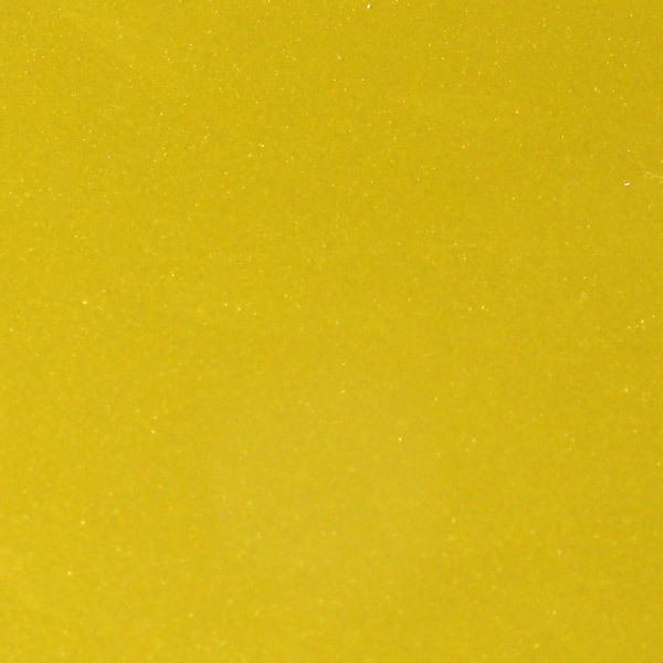 Climb Dance (Bugtone) Краска Металлик Climp Dance 05 Yellow Gold / Желтое золото, 120 мл import_files_81_81e4a819304011e0825a001fd01e5b16_e6cc4119e6c311e1a44f0024bead9dca.jpeg