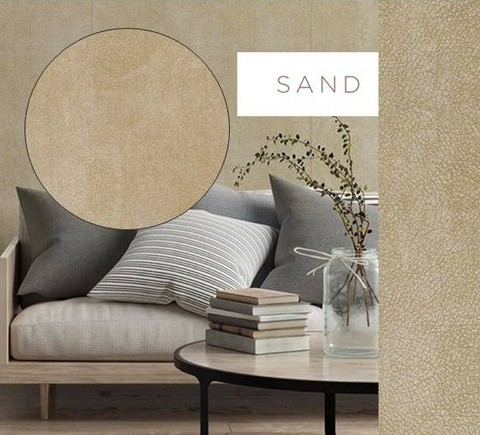 Skin Sand