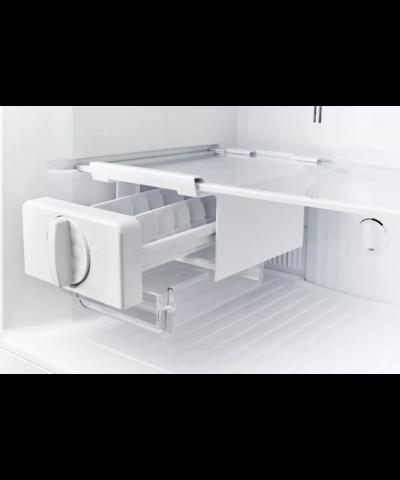 Холодильник Kuppersberg NTFD 53 BE
