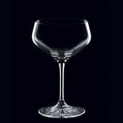 Бокалы для шампанского «Perfect», 12 шт, 235 мл, фото 5