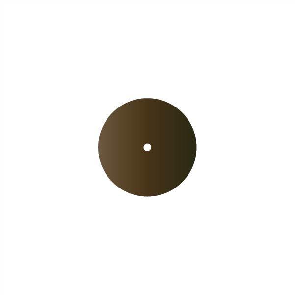 Диск алмазный Диск обдирочный Ø 25 Х 2 х 2 мм. 250/200 (твёрдый) Диск_алмаз_резина.jpg