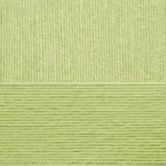 009 зеленое яблоко