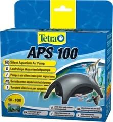Компрессор, Tetra AРS 100, для аквариумов 50-100 л