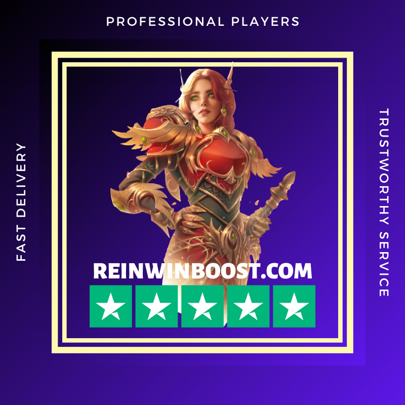 Arena 3v3 Courses from PRO