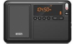 Радиоприемник Eton Traveler 3(III)