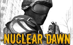 Nuclear Dawn (для ПК, цифровой ключ)
