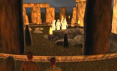 The Mystery of the Druids (для ПК, цифровой ключ)