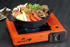Плита газовая Kovea TKR-9507 - 2
