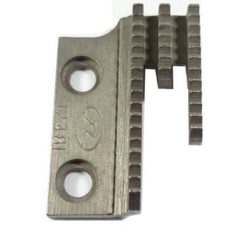 Двигатель ткани (к пластине B20) 12481-17 | Soliy.com.ua
