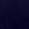 Пряжа Gazzal Nordic Lace 5019