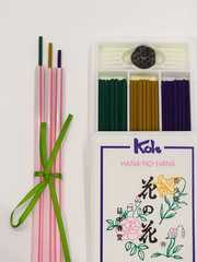 Hana-no-Hana Assortment 36 sticks