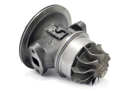 Картридж турбины S200G Дойц 7.2 BF6M1013FC 270 л.с.