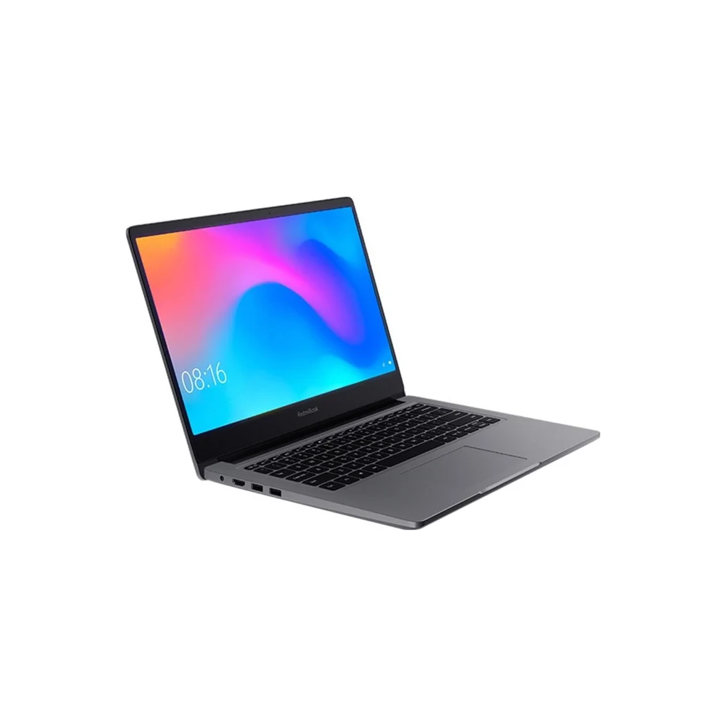 "Redmibook Ноутбук Xiaomi RedmiBook 13 Ryzen Edition 2020 (AMD Ryzen 7 4700U 2000MHz/13.3""/1920x1080/16GB/1000GB SSD/DVD нет/AMD Radeon RX Vega 7/Wi-Fi/Bluetooth/Windows 10 Home) Grey 111.png"