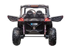 Электромобиль Багги ХМХ603 4х4