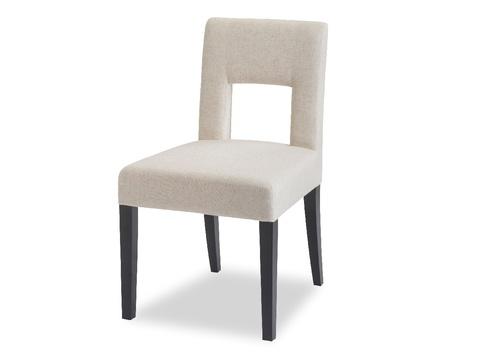 Venice стул