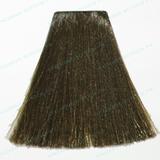 Goldwell Topchic 7MB светлый матово-коричневый TC 60ml