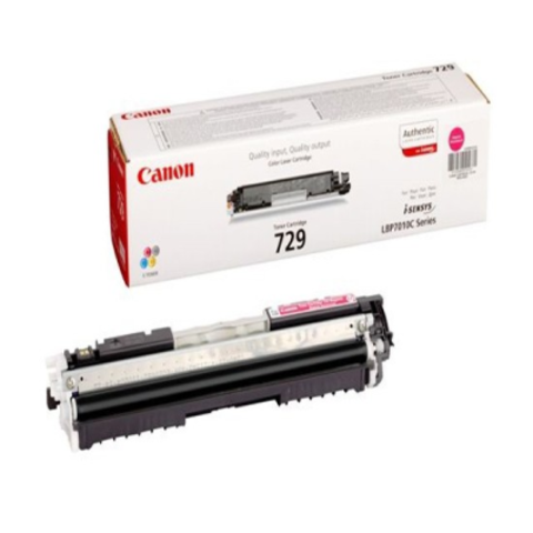 Cartridge 729 Magenta