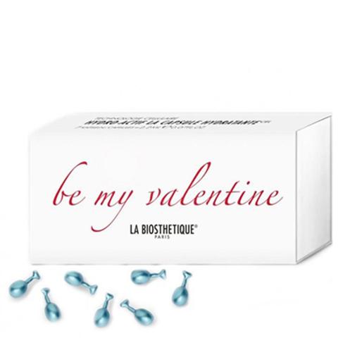 La Biosthetique La Capsule Hydratante Valentin White