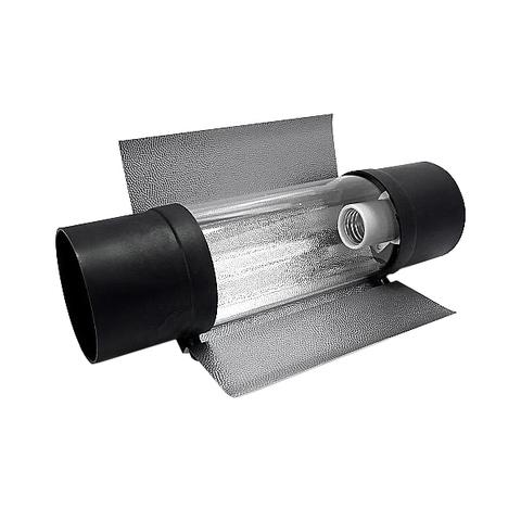 Светильник Pro Tube 125 L