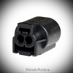 Разъем для насос-дозаторов Webasto DP40/DP41/DP42 3