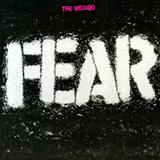 Fear / The Record (Limited Edition)(Coloured Vinyl)(LP+7' Vinyl Single)
