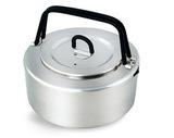 Картинка чайник Tatonka H2O Pot 1.0L  -