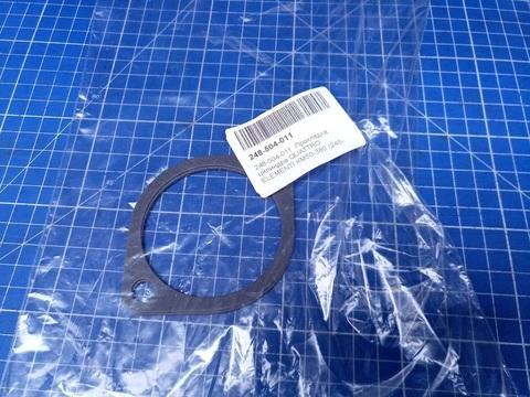 Прокладка цилиндра QUATTRO ELEMENTI КМ50-380 (248-504-011)