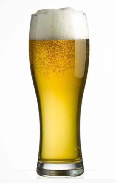 Набор бокалов для пива Pasabahce PUB 500ml  2 шт.  41792-2